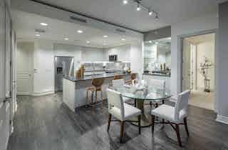 Houston  apartment HOU-966