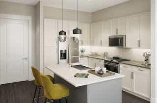 Houston  apartment HOU-967