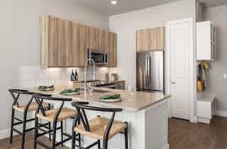 Houston  apartment HOU-968